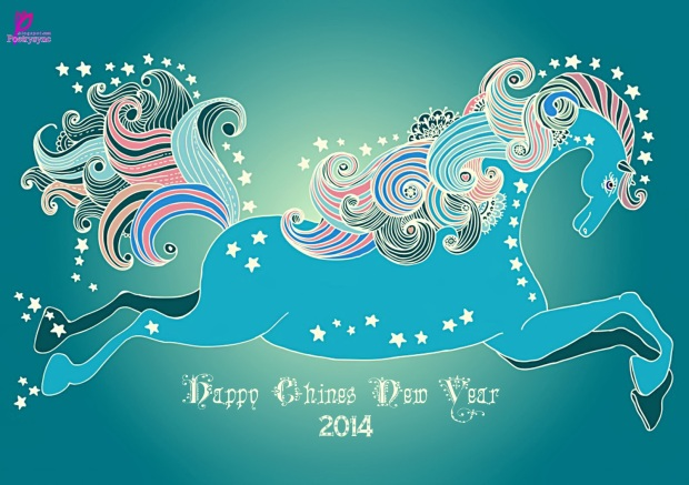 Happy-Lunar-New-Year-2014-Happy-Chinese-New-Year-Wishes-and-Greetings-Wallpaper-Image