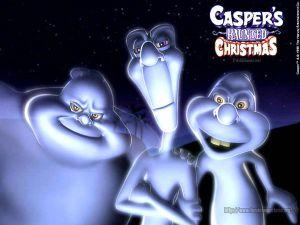 casper-03