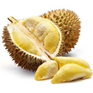 durian_good