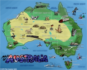 map_of_australia_by_keenfox-d35qc6p