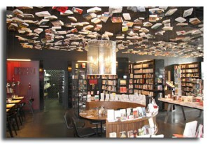 French-bookshop-A