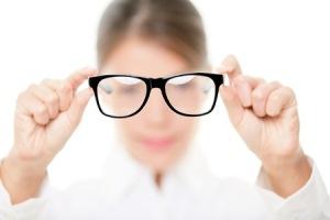 eyeglass2