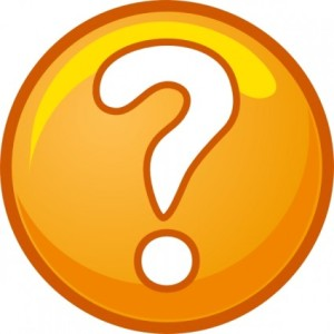 question-mark-clip-art-7678