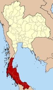 Thailand_South