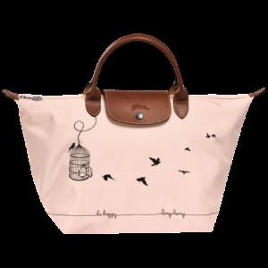 longchamp_handbag_le_pliage_cage_aux_oiseaux_1623569550_0