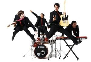 Band_music_weddinghitz_12