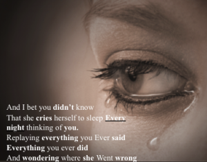Dard shayari sad quotes wallpapers