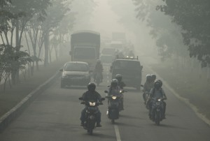 indonesia-haze (1)