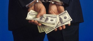 embezzlement-890x395_c