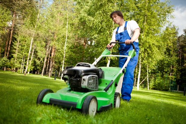 lawnmower-repair-service