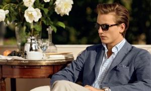 white-boy-swag-prep-fashion-men-jacket